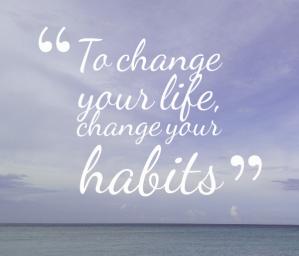 habit-quote
